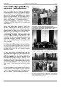 PDF, Stand 21.09.2012 - Kenzingen - Seite 3