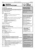 PDF, Stand 21.09.2012 - Kenzingen - Seite 4