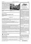 PDF, Stand 21.09.2012 - Kenzingen - Seite 5