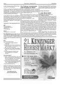 PDF, Stand 21.09.2012 - Kenzingen - Seite 6