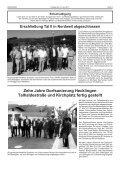 """Pfingstwochenende!!! """"Bierschinken-Cup"""" - Kenzingen - Seite 3"""
