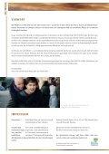 Die Wolke - BildungsCent eV - Seite 2