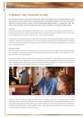 Die Wolke - BildungsCent eV - Seite 4