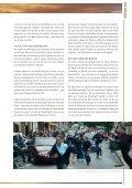 Die Wolke - BildungsCent eV - Seite 7