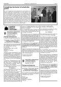 PDF, Stand 28.09.2012 - Kenzingen - Seite 3