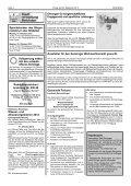PDF, Stand 28.09.2012 - Kenzingen - Seite 4