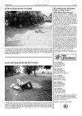 Ausgabe 23 2012 - Kenzingen - Seite 5