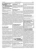 Ausgabe 23 2012 - Kenzingen - Seite 7