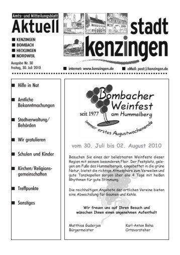 D:\kw 30-2010\124-t-kw30-kenzingen.vp