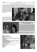 D:\kw 30-2010\124-t-kw30-kenzingen.vp - Seite 3