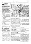 D:\kw 30-2010\124-t-kw30-kenzingen.vp - Seite 4