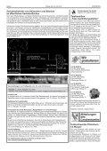D:\kw 30-2010\124-t-kw30-kenzingen.vp - Seite 6