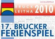 Datei herunterladen (5,46 MB) - .PDF - Bruck an der Leitha