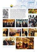 Gregor 2012-2.pdf - St. Gregor Jugendhilfe - Seite 3
