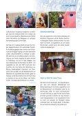 Gregor 2012-2.pdf - St. Gregor Jugendhilfe - Seite 5
