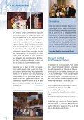 Gregor 2012-2.pdf - St. Gregor Jugendhilfe - Seite 6