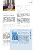 Gregor 2012-2.pdf - St. Gregor Jugendhilfe - Seite 7