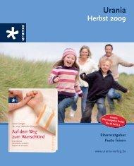 Urania Verlag