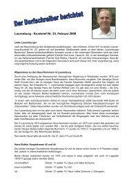 Laurenburg Kurzbrief Nr. 23.pdf