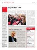 BUNT STATT BRAUN - SPD Niedersachsen - Seite 4