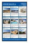 Fuerteventura-Zeitung - Seite 5
