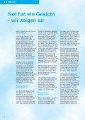 PDF (1) - Diese Seite befindet sich im Aufbau - Seite 4