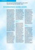 PDF (1) - Diese Seite befindet sich im Aufbau - Seite 6