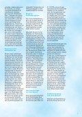PDF (1) - Diese Seite befindet sich im Aufbau - Seite 7