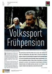 pdf Datei (2,94 MB) - Androsch International