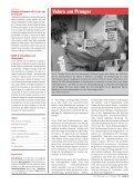 Download Unia Nordwest Nr. 4 (PDF) - in.f.a.m. Medienbüro - Page 2