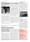 Download Unia Nordwest Nr. 4 (PDF) - in.f.a.m. Medienbüro - Page 3