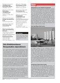 Download Unia Nordwest Nr. 4 (PDF) - in.f.a.m. Medienbüro - Page 7