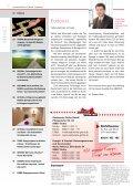 Dezentrale Energieversorgung - Stadtwerke Gotha - Seite 2