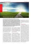 Dezentrale Energieversorgung - Stadtwerke Gotha - Seite 4