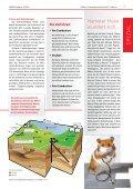 Dezentrale Energieversorgung - Stadtwerke Gotha - Seite 5
