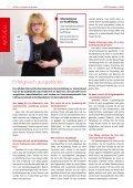 Dezentrale Energieversorgung - Stadtwerke Gotha - Seite 6