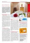 Dezentrale Energieversorgung - Stadtwerke Gotha - Seite 7