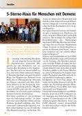 Der Reinickendorfer - CDU Am Schäfersee - Seite 6
