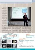 Von muda in Krankenhäusern und unzufriedenen ... - Medizin-EDV - Seite 2