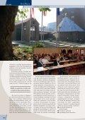 Von muda in Krankenhäusern und unzufriedenen ... - Medizin-EDV - Seite 3