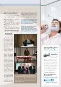 Von muda in Krankenhäusern und unzufriedenen ... - Medizin-EDV - Seite 4
