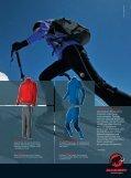 Mammut Highlights - Mammut Sports Group - Seite 7