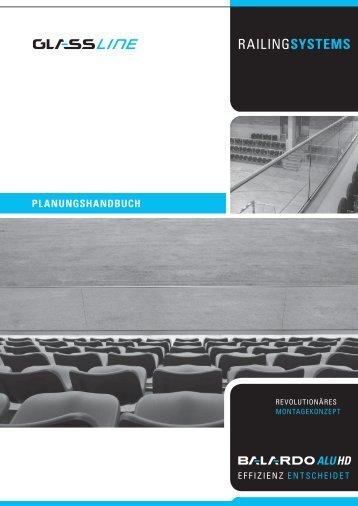 download pdf - Glassline GmbH