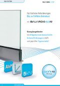 download pdf - Glassline GmbH - Seite 2