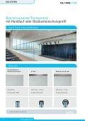 download pdf - Glassline GmbH - Seite 4