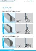 download pdf - Glassline GmbH - Seite 6