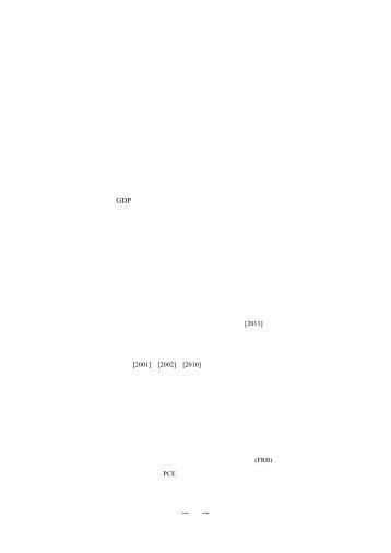 keiken_nenpo25_iwata