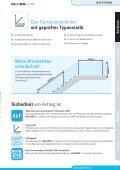 Planungshandbuch BALARDO ALU (PDF, 9,1 MB) - Glassline GmbH - Seite 3