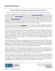 Download PDF - JEGI