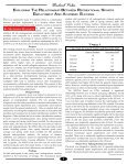 Fall 2006 Issue 8.5x11 - University of Georgia - Page 2